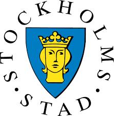 Stockholms stad SBK