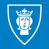 Utbildningsförvaltningen Stockholm